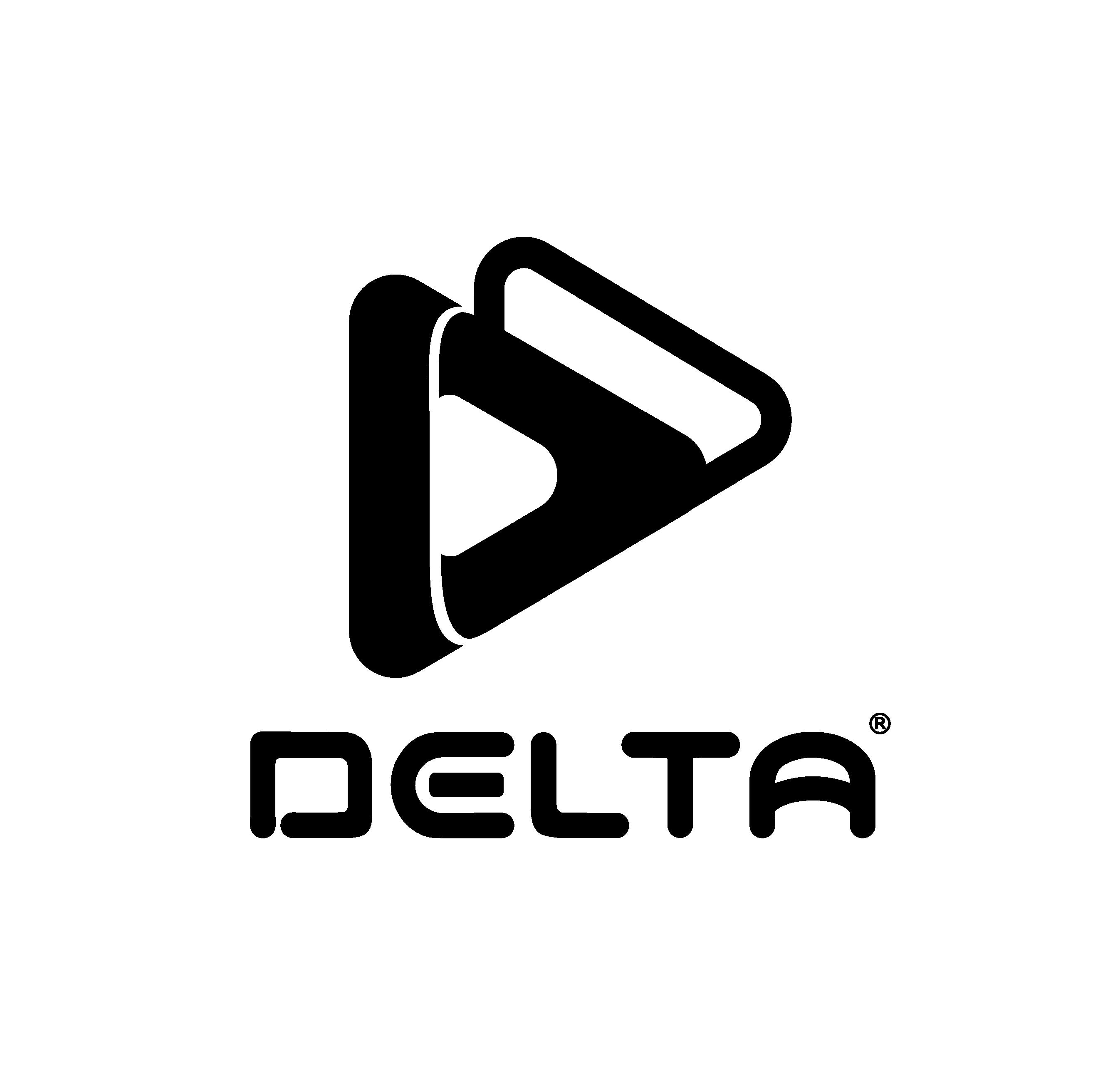DELTA SPORT – Thời trang thể thao Việt Nam
